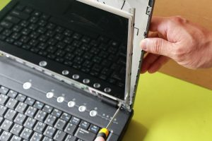 laptop-screen-repairs-chch