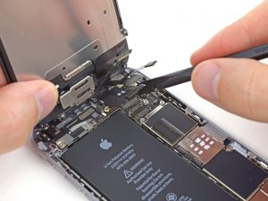 iphone-repairs-chch