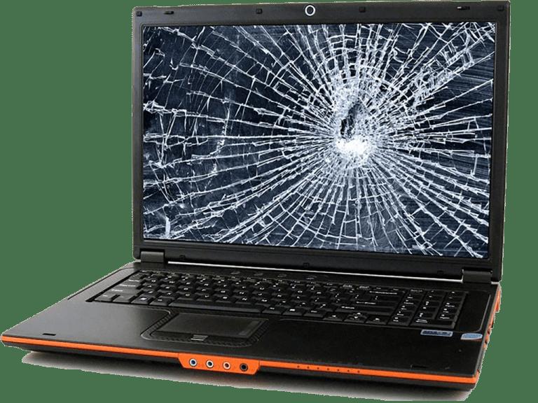 HP Laptop Support CHCH