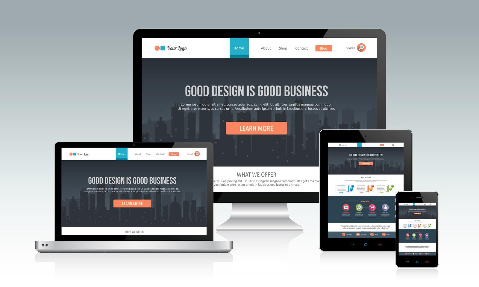 web-design-chch