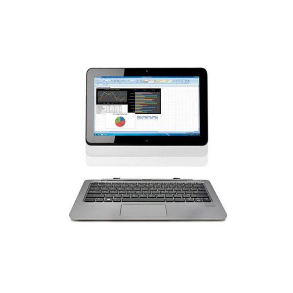 ex-lease-laptops