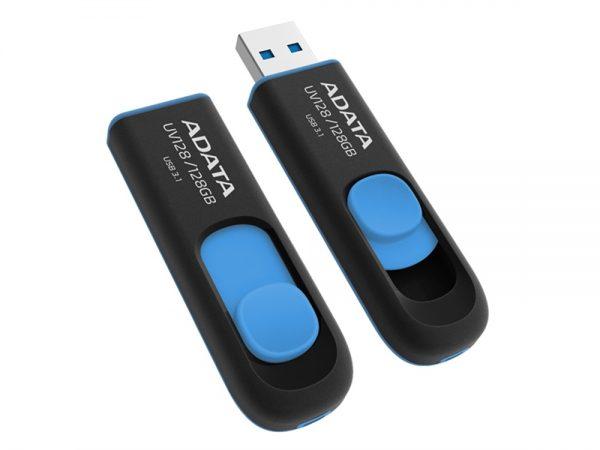 128gb-flash-drives
